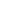carvertise c