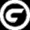 Carvertise logo